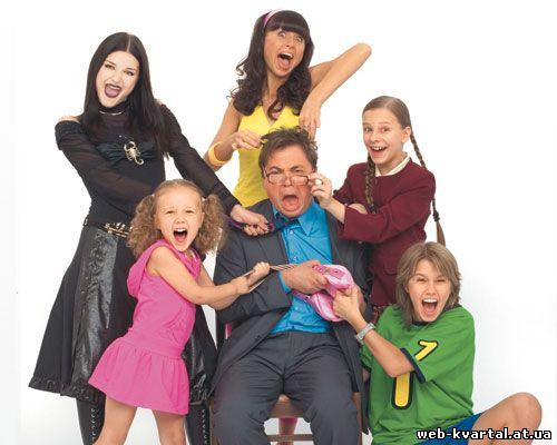 смотреть папины дочки смотреть 6 сезон: